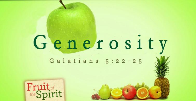 Generous Spirit Heart in Miami, FL   Bliss by K   Generous Spirit