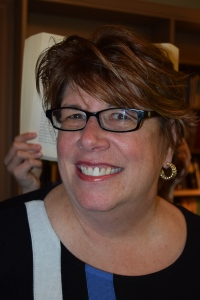 Maureen Grinnell